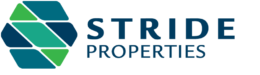 Stride Properties