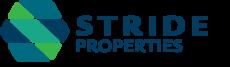 Stride Properties